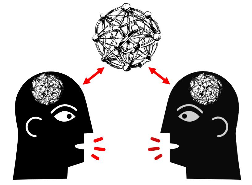 Spherical Conversation