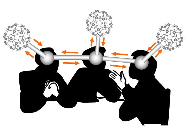 Spherical Conversation 2